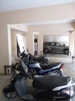 15S9U00945: parkings 1