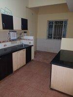 15J7U00114: Kitchen 1