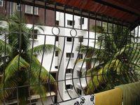 10J7U00284: Balcony 1
