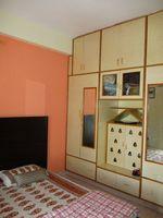 10J7U00284: Bedroom 2
