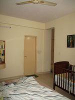 10J7U00284: Bedroom 1