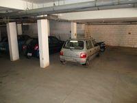 10J7U00284: parking 1