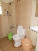 11A4U00141: Bathroom 1