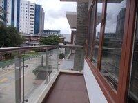 14NBU00233: Balcony 2