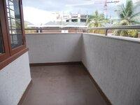 14NBU00233: Balcony 4