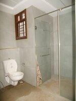 14NBU00233: Bathroom 2