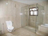 14NBU00233: Bathroom 4