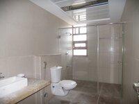 14NBU00233: Bathroom 3