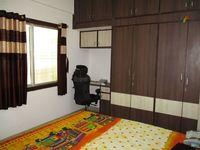 10M5U00074: Bedroom 2