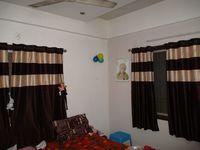 10M5U00074: Bedroom 1
