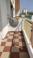 14A4U01041: Balcony 2