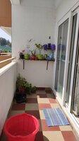 14A4U01041: Balcony 1