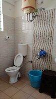 14A4U01041: Bathroom 2