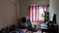 14A4U01041: Bedroom 3