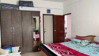 14A4U01041: Bedroom 1