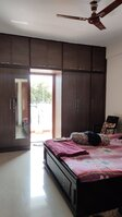 14A4U01041: Bedroom 2