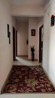 14A4U01041: Hall 1