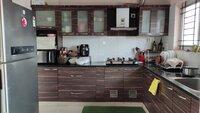 14A4U01041: Kitchen 1