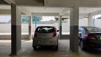 14A4U01041: parkings 1