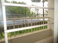 15J7U00158: Balcony 1