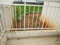 15J7U00158: Balcony 2