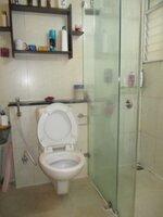 15J7U00158: Bathroom 3