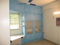 15J7U00158: Bedroom 2