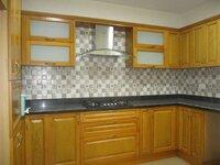 15J7U00158: Kitchen 1