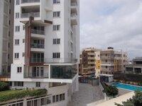 14S9U00177: Balcony 1