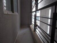 14S9U00177: Balcony 2