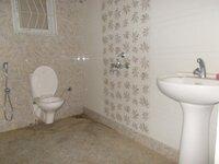 14S9U00177: Bathroom 3