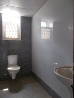 14S9U00177: Bathroom 2