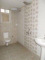 14S9U00177: Bathroom 1