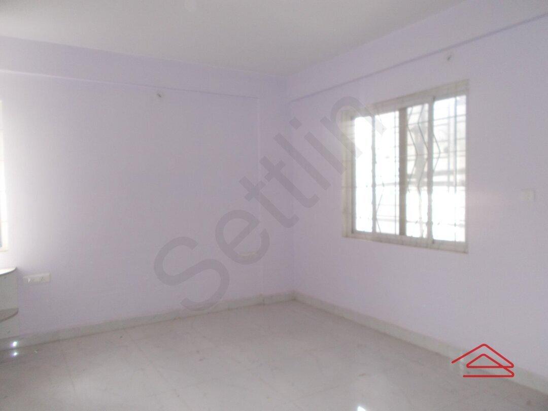 14S9U00177: Bedroom 1