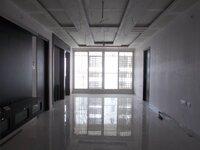 14S9U00177: Hall 1