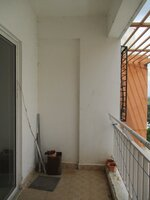 15A8U00965: Balcony 1