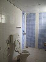 15A8U00965: Bathroom 2