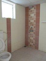 15A8U00965: Bathroom 1