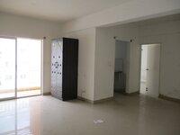 15A8U00965: Hall 1