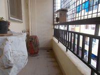 13M5U00734: Balcony 1