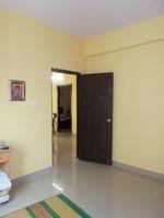 13M5U00734: Bedroom 2