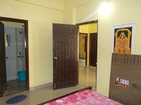 13M5U00734: Bedroom 1