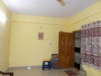 13M5U00734: Hall 1