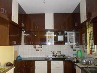 13M5U00734: Kitchen 1
