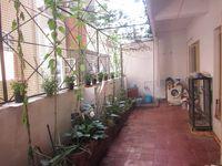 10A4U00043: Garden