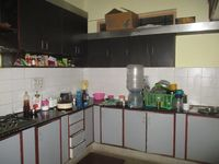 10A4U00043: Kitchen