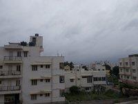 13A8U00063: Balcony 1