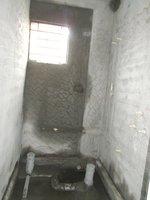 13A8U00063: Bathroom 1
