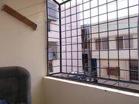 13M5U00068: Balcony 1