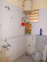 13M5U00068: Bathroom 2